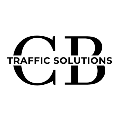CB Traffic Solutions
